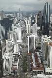 panama-stadt-ansicht-von-oben-105576486