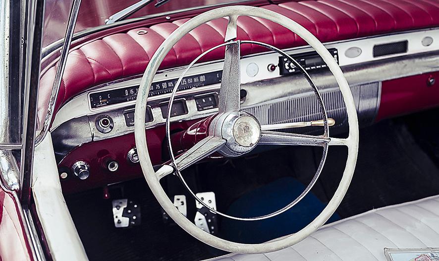 rent a car cuba, driving car cuba, cuba, vintage car, classic car