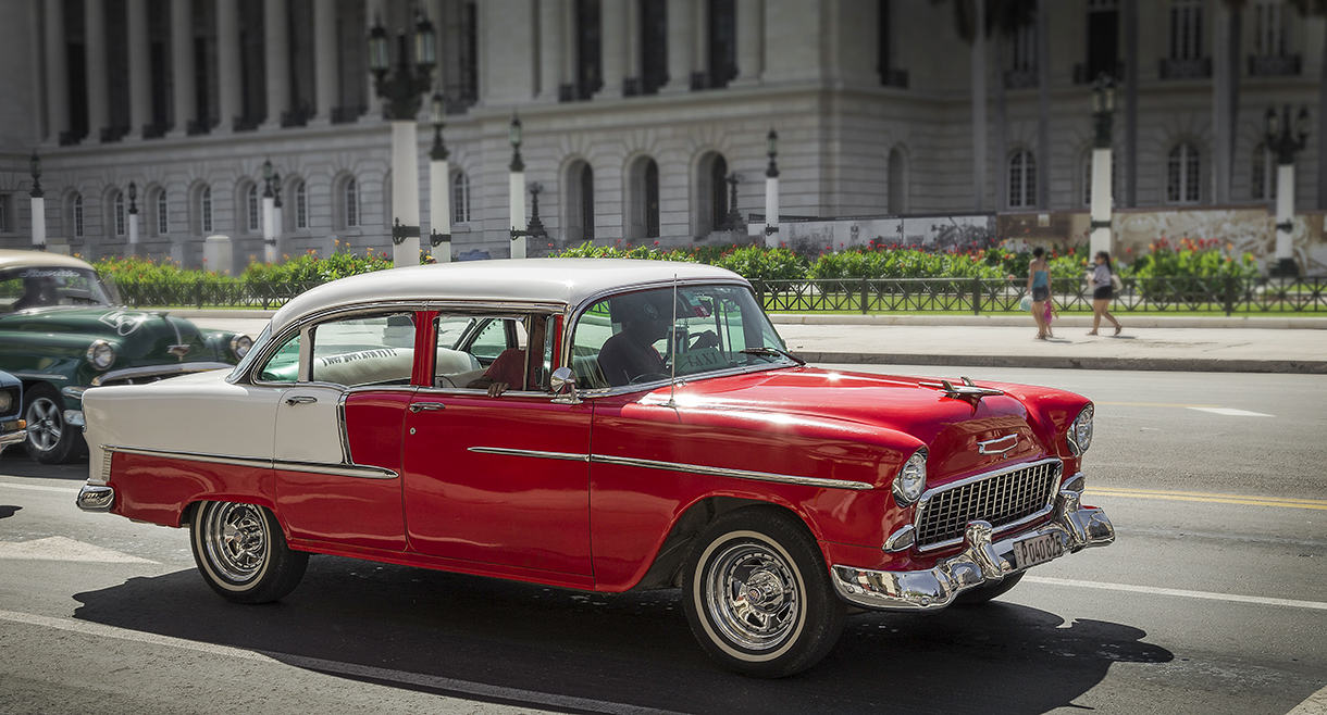 things to do in havana, havana, cuba, vintage car, classic car