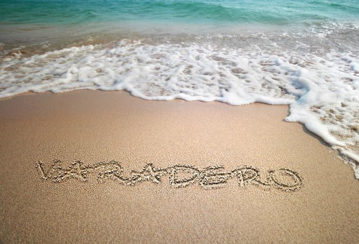 varadero, things to do in varadero, varadero cuba