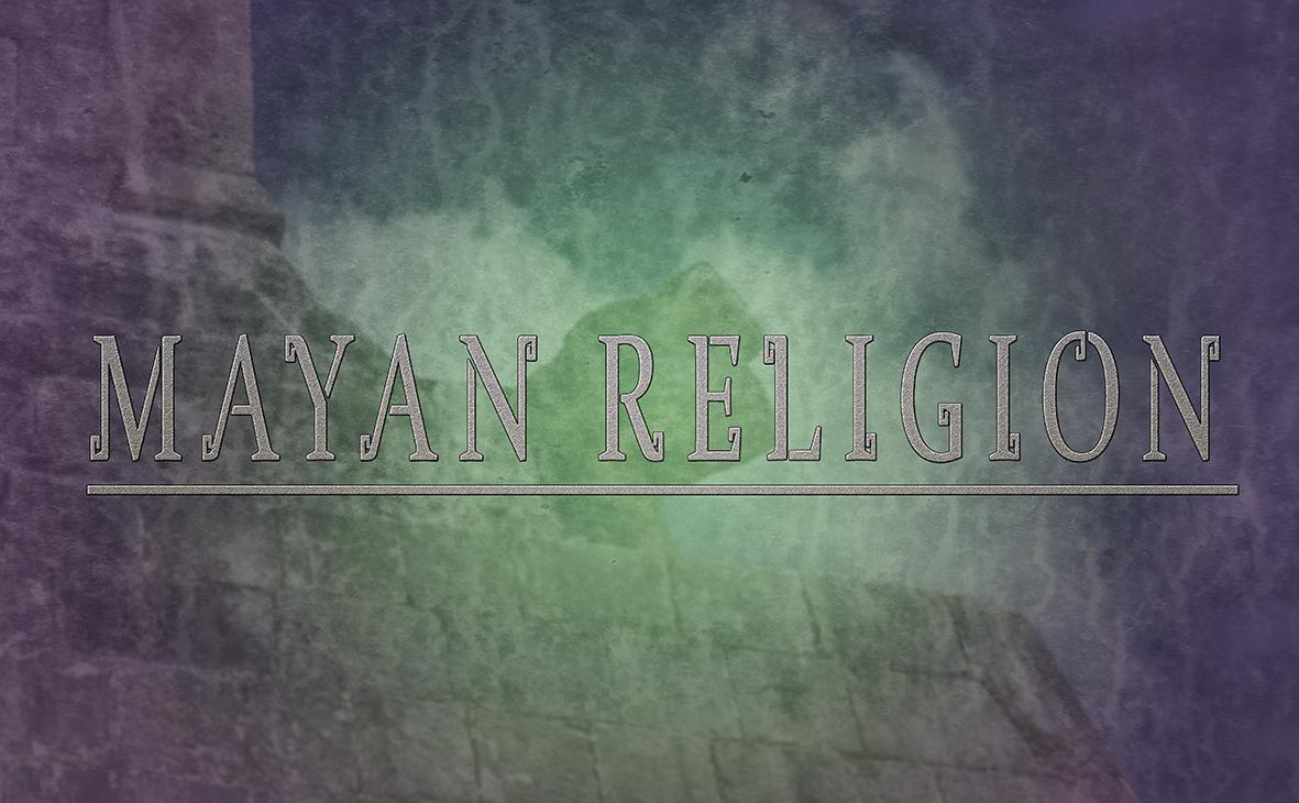 maya, mayan sacrifice, mayan calendar, mayas, mayans, mayan civilization, mayan temple